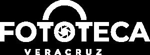 logo Fototeca